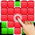Match 3 Fun Games - Logo