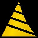APJ TRADING icon
