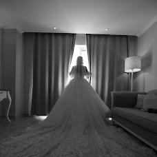 Wedding photographer Recep Arıcı (RecepArici). Photo of 15.12.2018