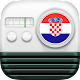 Download Radio Croatia - Radio Fm Application For PC Windows and Mac