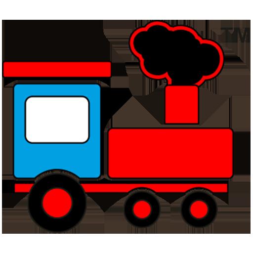 Food Garage (app)