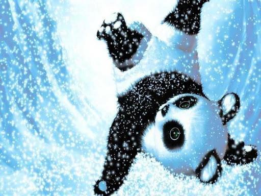 Cute Baby Panda Wallpaper 4k Apk Download Apkpure Ai