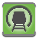 DC Metro Transit - Free icon