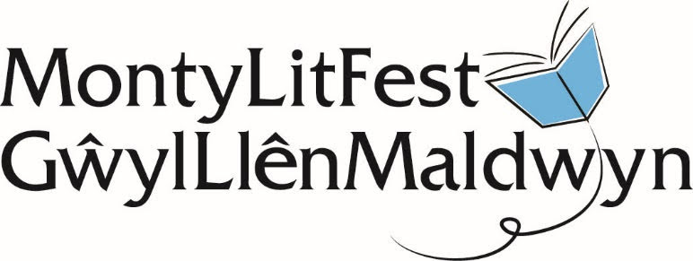 Lit Fest tickets delay due to virus fears