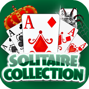 Solitaire Collection 2018