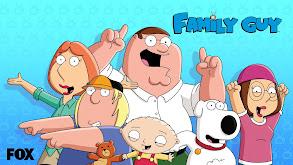 Family Guy thumbnail