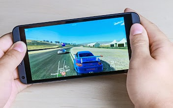 ps3 emulator for android apk