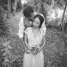 Wedding photographer iuliana Dragoi (dragoi). Photo of 10.04.2016