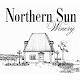 Northern Sun Winery Download for PC Windows 10/8/7