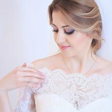 Wedding photographer Gevorg Karayan (gevorgphoto). Photo of 26.11.2017