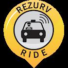 Rezurv Ride icon