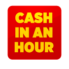 Payday Loans & Cash Advance icon