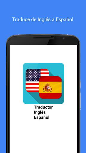 Translator spanish 5.5.65 screenshots 7