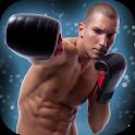 Kickboxing 2 - Fighting Clash icon