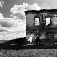 Wedding photographer Irina Schastlivaya (IriSa). Photo of 11.10.2013
