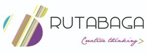 rutabaga logo