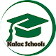 Kalac Schools Download for PC Windows 10/8/7