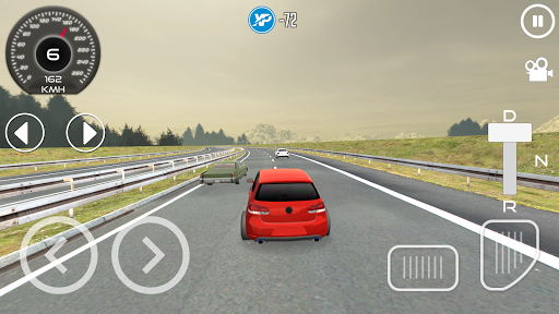 Driving School Simulator 2020 20200721 screenshots 7
