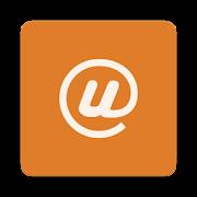 Uniti Bank Mobile Banking