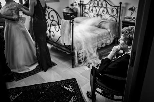 Wedding photographer Leonardo Scarriglia (leonardoscarrig). Photo of 27.07.2018
