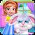 Princess and the Bunny