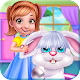 Princess and the Bunny (game)