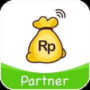 WeCash Partner - Pinjaman Uang Hasilkan Uang