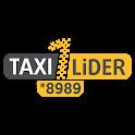 Taxi Lider Baku icon