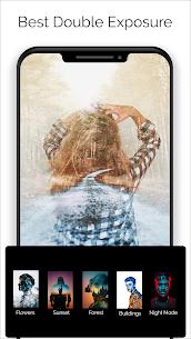 Photo Art:Photo Editor, Video, Pic & Collage Maker 4