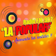 LA POPU 92.7 ESPERANZA Download for PC MAC