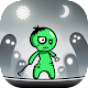 Zombies vs Ghosts Fight - Light Runner (game)