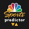 NBC Sports Predictor icon
