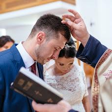 Wedding photographer Bugarin Dejan (Bugarin). Photo of 27.05.2018