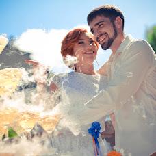 Wedding photographer Stas Bobrovickiy (bobrovicki). Photo of 21.06.2016