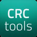 CRC tools