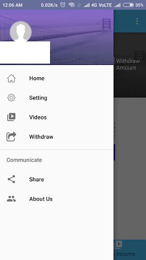 MPaisaPlus 10.3.3 screenshots 6