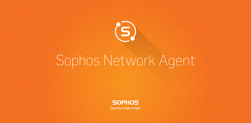 Sophos Network Agent - Apps on Google Play