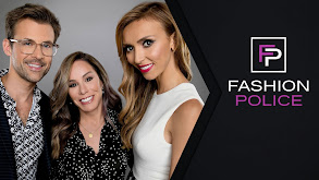 Fashion Police thumbnail