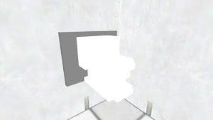 TOTOトイレ   BOSSだよー