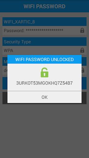 wifi keygen apk free download