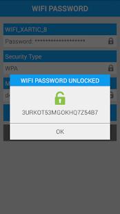 App FREE WIFI PASSWORD KEYGEN APK for Windows Phone