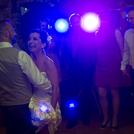 Wedding photographer Iva Mazgutova (ivamazgut). Photo of 23.06.2016