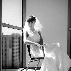Wedding photographer Dmitriy Kostylev (dmkostylev). Photo of 30.10.2012