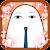 エジコイ!〜エジプト神と恋しよっ〜 file APK Free for PC, smart TV Download