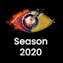 Bigg Boss Season 2020, News, Episodes, Nomination icon