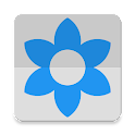 ClearView Gestures icon