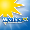 WeatherPro HD for Tablet APK