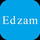 Edzam - Digital School Education