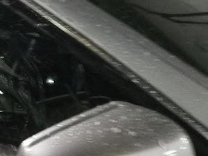 Eクラス セダン  W212 E350 アヴァンギャルドのカスタム事例画像 benbenさんの2018年11月05日16:15の投稿