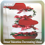 Sweet Valentine Decorating Ideas APK icon